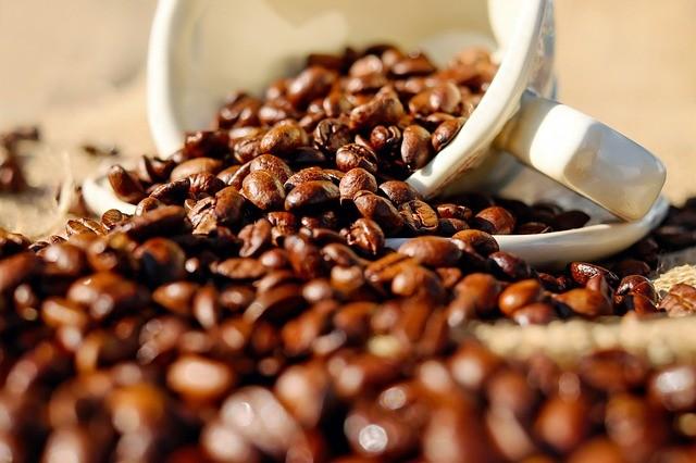 Сертифікація кави: що це таке і навіщо потрібна?